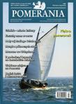 Pomerania 07-08/2011