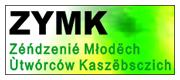 ZYMK - Spotkania Młodych Twórców Kaszubskich