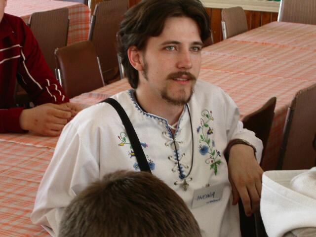Zjazd Młodych Kaszubów 13