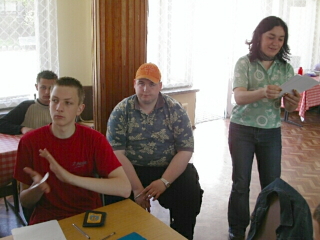 Zjazd Młodych Kaszubów 14