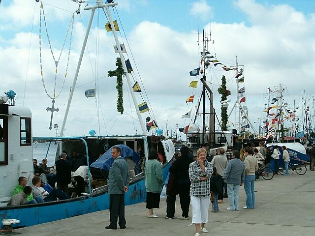 Pielgrzymka rybacka 01 (3225)
