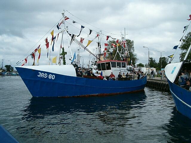 Pielgrzymka rybacka 04 (3231)