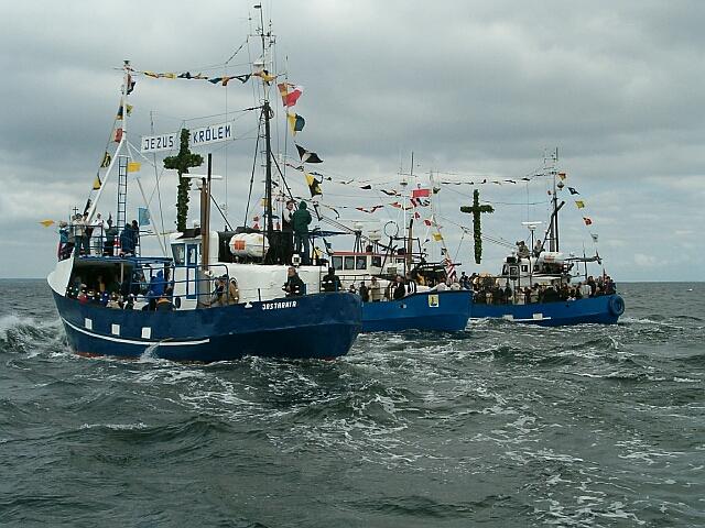 Pielgrzymka rybacka 7 (3255)