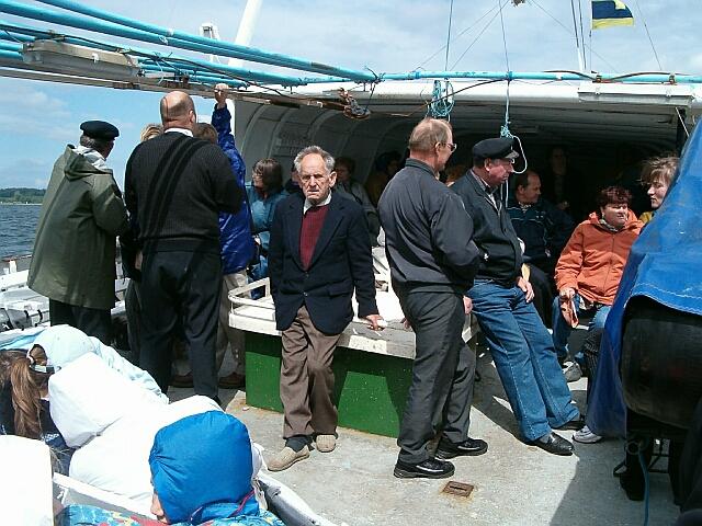 Pielgrzymka rybacka 09 (3263)