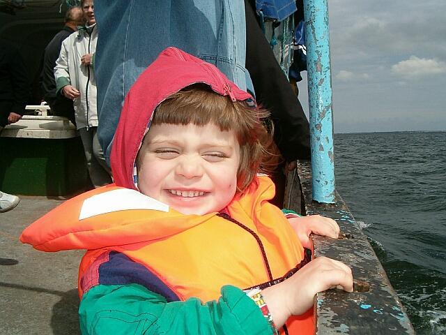 Pielgrzymka rybacka 10 (3264)