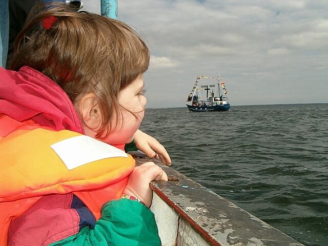 Pielgrzymka rybacka 11 (3265)