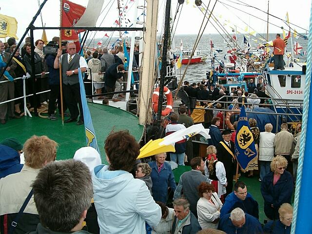 Pielgrzymka rybacka 23 (3304)