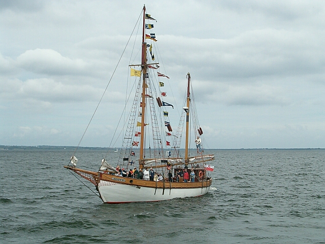 Pielgrzymka rybacka 26 (3312)