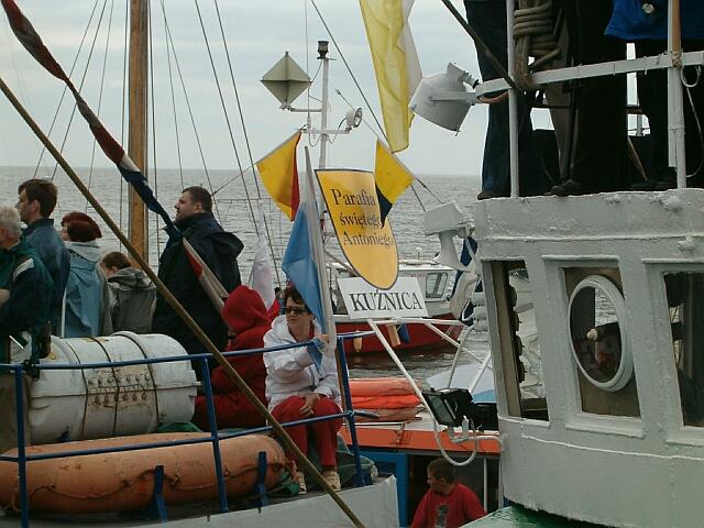 Pielgrzymka rybacka 28 (3314)