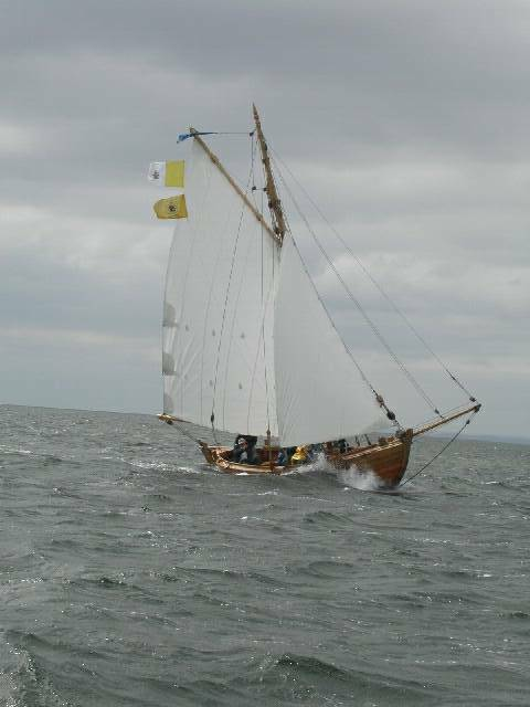 Pielgrzymka rybacka 45 (PICT0002)