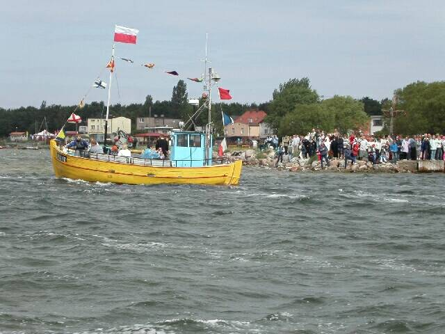 Pielgrzymka rybacka 46 PICT0004