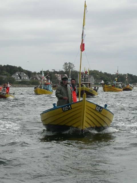 Pielgrzymka rybacka 47 PICT0005