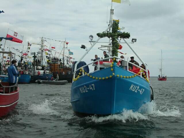 Pielgrzymka rybacka 50 PICT0015
