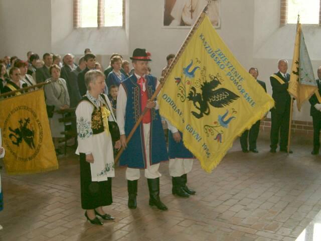 Przëwidzczi Lëpińc pòd Gwiôzdama 02