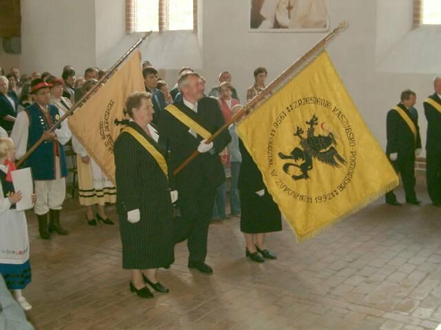 Przëwidzczi Lëpińc pòd Gwiôzdama 03
