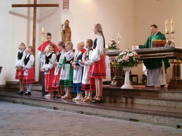 Przëwidzczi Lëpińc pòd Gwiôzdama 09
