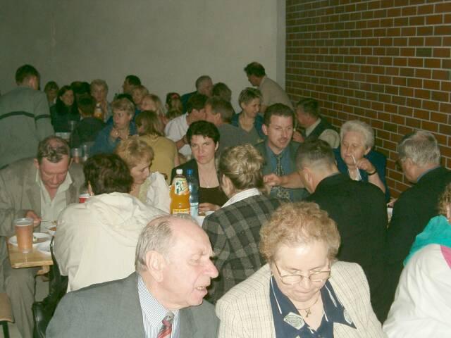 Przëwidzczi Lëpińc pòd Gwiôzdama 15