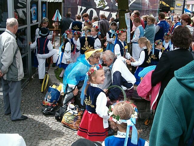 Zjazd Kaszubów w Kościerzynie (3470)