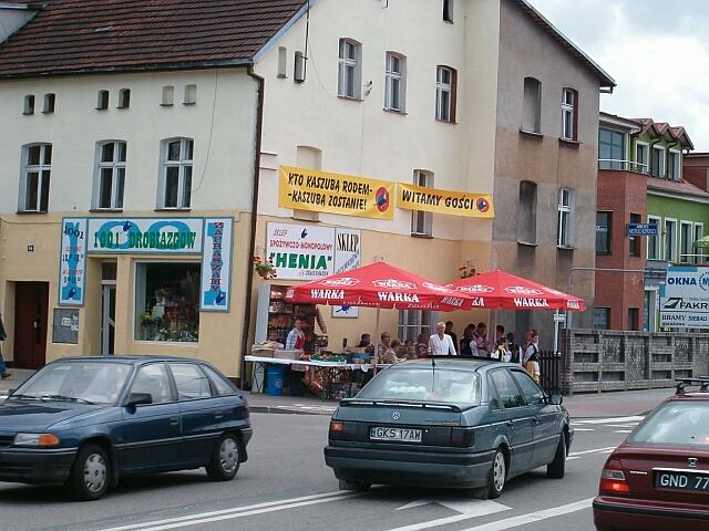 Zjazd Kaszubów w Kościerzynie (3475)