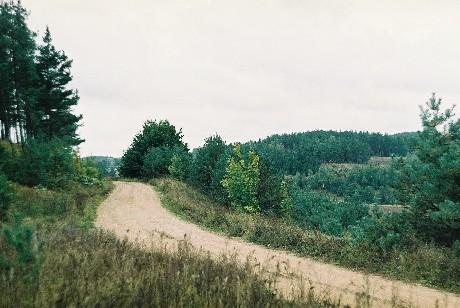Kolej-Łączyno-Mojusz