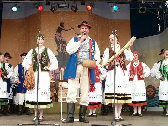 Europejskie Spotkania z Muzyką. Gdańsk HPIM4270