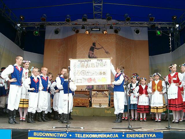 Europejskie Spotkania z Muzyką. Gdańsk HPIM4337