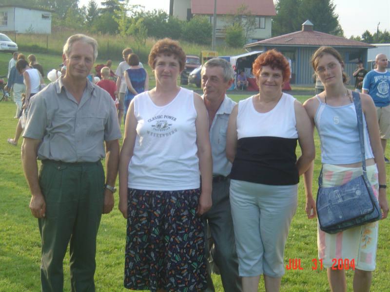 Mistrzostwa Polski w Zażywaniu Tabaki
