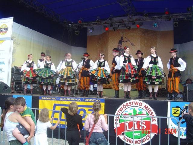 Europejskie Spotkania z Muzyką - Gdańsk