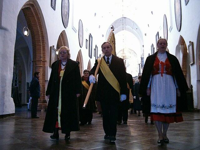 XVI Zjazd Zrzeszenia Kaszubsko-Pomorskiego 1