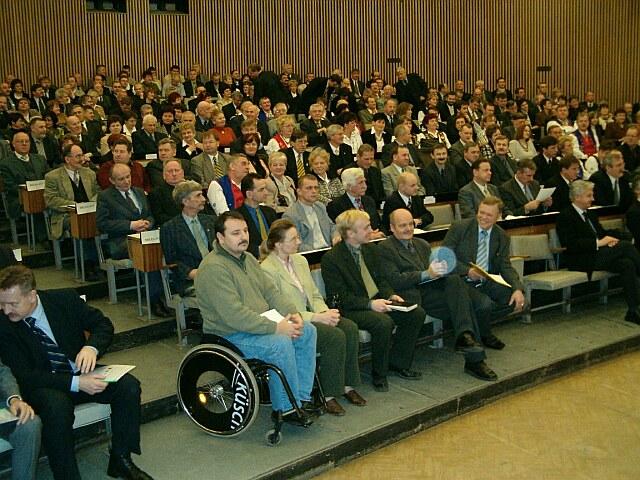 XVI Zjazd Zrzeszenia Kaszubsko-Pomorskiego 10