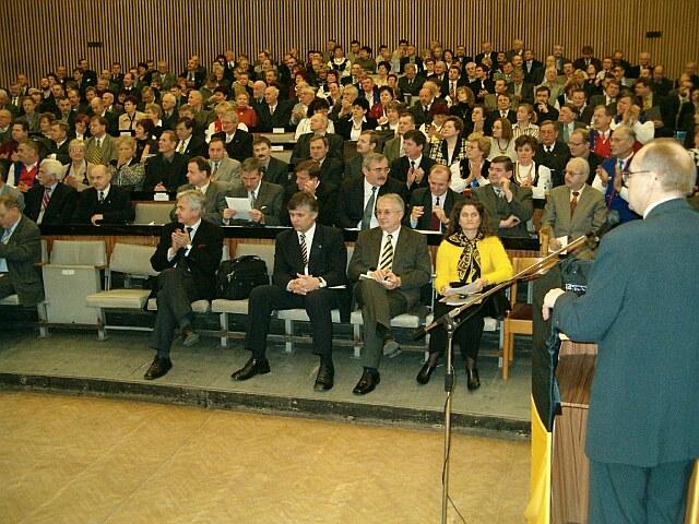 XVI Zjazd Zrzeszenia Kaszubsko-Pomorskiego 12