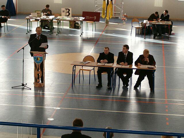 II Wojewódzka Konferencja Regionalistów  3