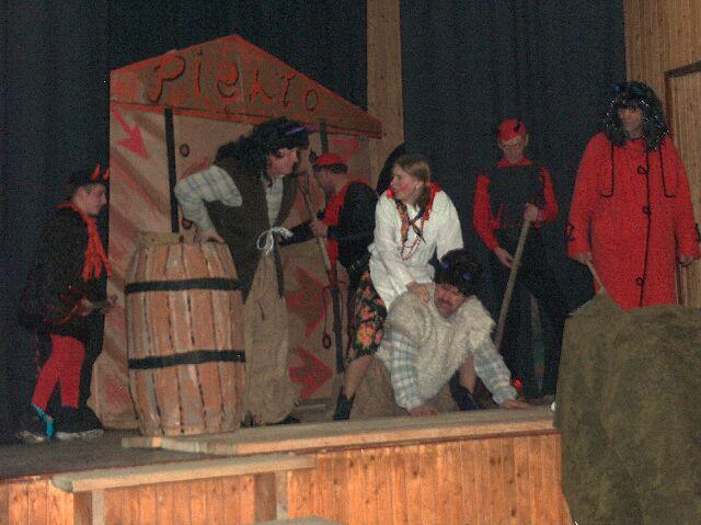 Teatr z Wiela 3