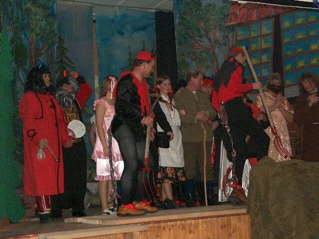 Teatr z Wiela 7