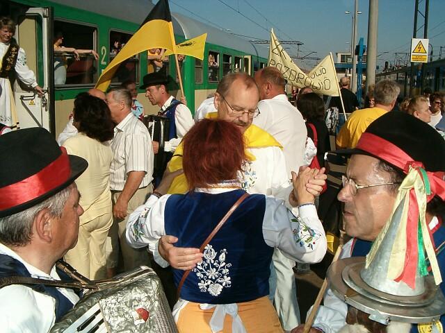 VII Zjazd Kaszubów  4