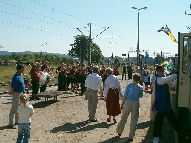 VII Zjazd Kaszubów  20