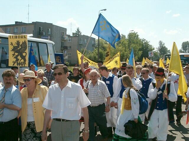 VII Zjazd Kaszubów  35