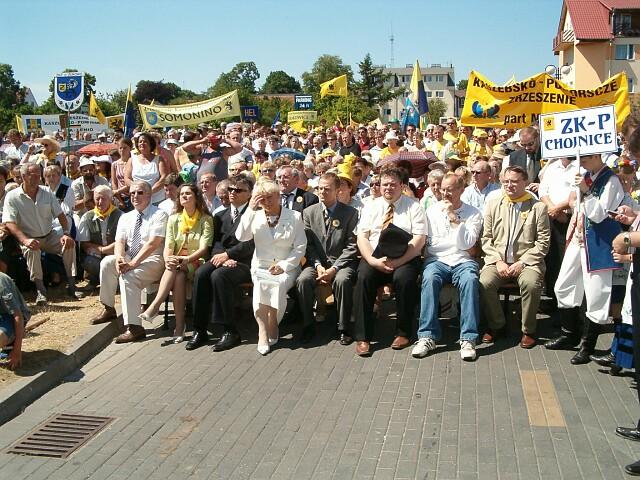 VII Zjazd Kaszubów  79