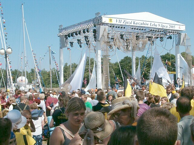 VII Zjazd Kaszubów  81