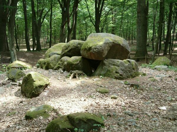 Grobowiec 1 (1)