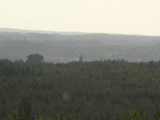 Góra Lemana