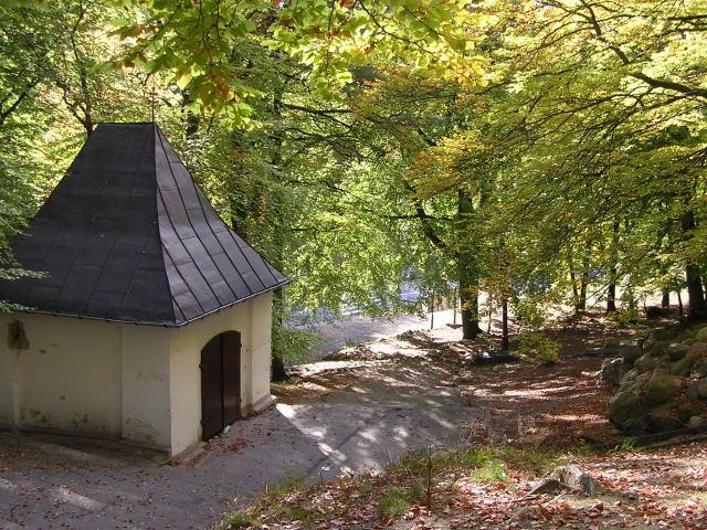 Kalwaria jesienna 07