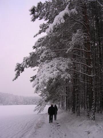 Kaszubska zima3