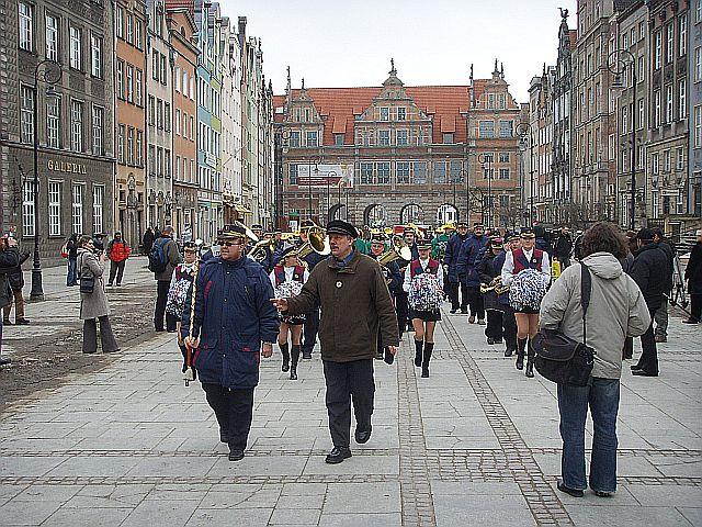 Dzień Jedności Kaszubów 2006, Gdańsk  5