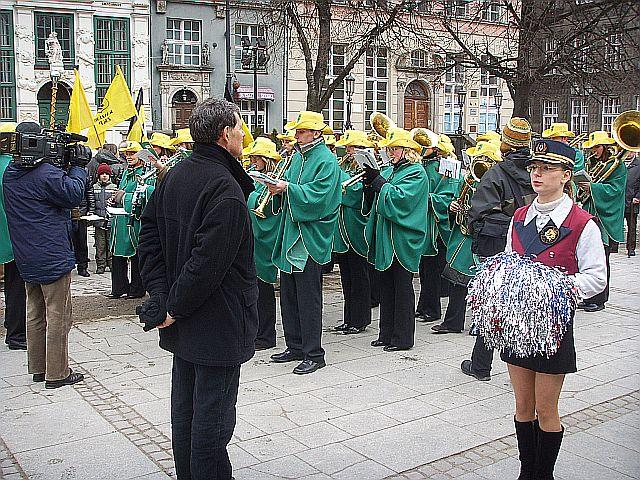 Dzień Jedności Kaszubów 2006, Gdańsk  9