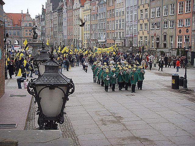 Dzień Jedności Kaszubów 2006, Gdańsk  22