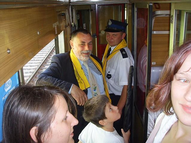 Zjazd Kaszubów Gdynia 2006 4