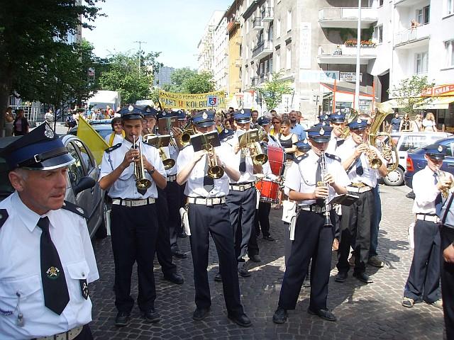 Zjazd Kaszubów Gdynia 2006 11