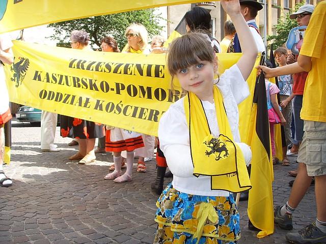 Zjazd Kaszubów Gdynia 2006 14