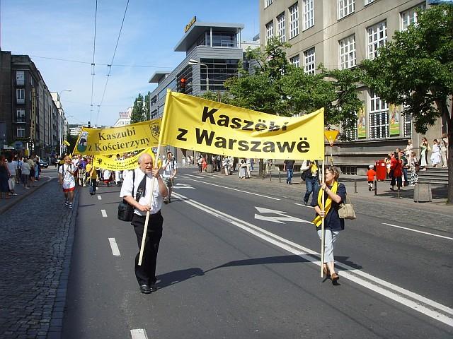 Zjazd Kaszubów Gdynia 2006 19